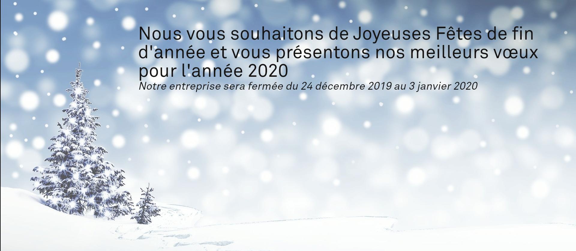 Noel-2019