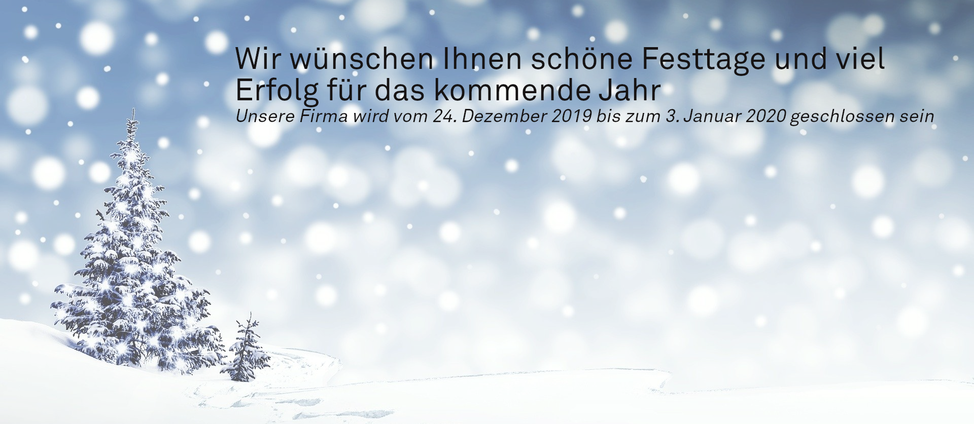 Noël_DE